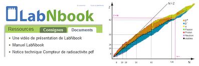 LabNbook.png